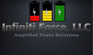 Infiniti Force, LLC Logo - Entry #39