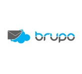 Brupo Logo - Entry #133