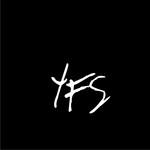 YFS Logo - Entry #96