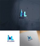 im.loan Logo - Entry #333