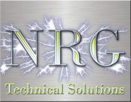 Company Logo - Entry #54