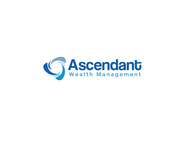 Ascendant Wealth Management Logo - Entry #90
