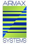 Logo Re-design - Entry #261