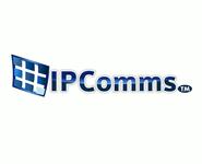 IPComms Logo - Entry #61