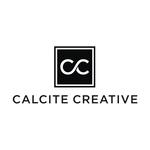 CC Logo - Entry #62