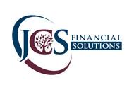jcs financial solutions Logo - Entry #497