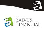 Salvus Financial Logo - Entry #140