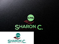 Sharon C. Brannan, CPA PA Logo - Entry #200