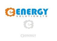 Alterternative energy solutions Logo - Entry #23