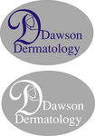 Dawson Dermatology Logo - Entry #96