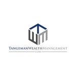 Tangemanwealthmanagement.com Logo - Entry #385