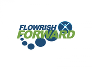 Flourish Forward Logo - Entry #108