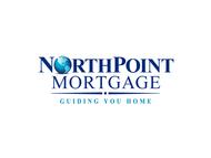 Mortgage Company Logo - Entry #99