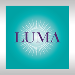Luma Salon Logo - Entry #111