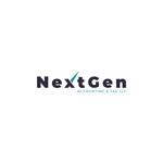 NextGen Accounting & Tax LLC Logo - Entry #182