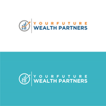 YourFuture Wealth Partners Logo - Entry #441