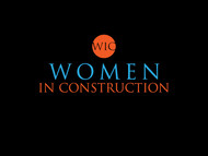 WIC Logo - Entry #136