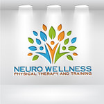 Neuro Wellness Logo - Entry #783