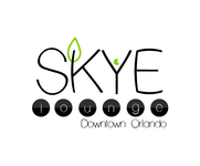 High End Downtown Club Needs Logo - Entry #69