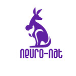 Neuro-Nat Logo - Entry #2