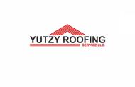 Yutzy Roofing Service llc. Logo - Entry #50