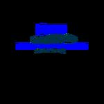 Julius Wealth Advisors Logo - Entry #304