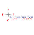Sullivan Family Charitable Foundation Logo - Entry #2