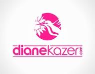 Diane Kazer Logo - Entry #38