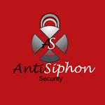 Security Company Logo - Entry #126
