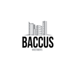 Baccus Capital Investments  ( Last minute changes and I need New designs PLEASE HELP) Logo - Entry #62