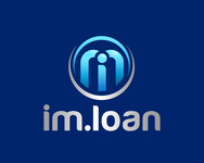 im.loan Logo - Entry #1141