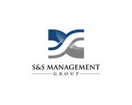 S&S Management Group LLC Logo - Entry #100