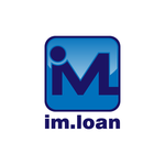 im.loan Logo - Entry #634