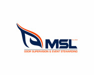 Moray security limited Logo - Entry #7
