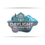 Daylight Properties Logo - Entry #340