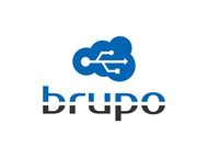 Brupo Logo - Entry #121