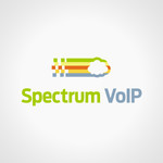Logo and color scheme for VoIP Phone System Provider - Entry #255