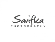 Sarifka Photography Logo - Entry #54