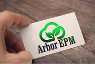 Arbor EPM Logo - Entry #75