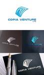 Copia Venture Ltd. Logo - Entry #29