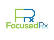 Online Pharmacy Logo - Entry #44