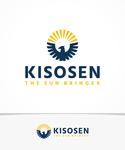 KISOSEN Logo - Entry #79