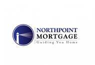 Mortgage Company Logo - Entry #61