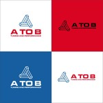 A to B Tuning and Performance Logo - Entry #63