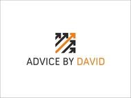 Advice By David Logo - Entry #184