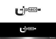 Jonaco or Jonaco Machine Logo - Entry #239