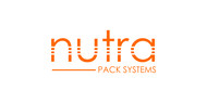 Nutra-Pack Systems Logo - Entry #571