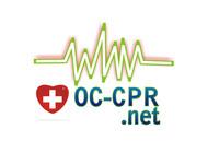 OC-CPR.net Logo - Entry #8