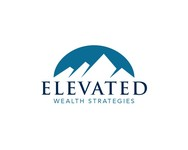 Elevated Wealth Strategies Logo - Entry #67