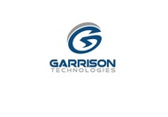 Garrison Technologies Logo - Entry #93